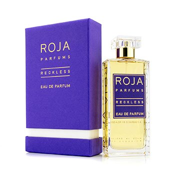 Roja Dove Reckless Eau De Parfum Spray  100ml/3.4oz