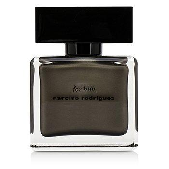 For Him Eau De Parfum Spray  50ml/1.6oz