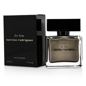 For Him Eau De Parfum Spray  50ml/1.6oz