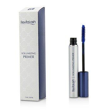 RevitaLash Revitalash Volumizing Primer  7.39ml/0.25oz