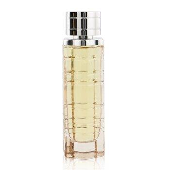 Legend Pour Femme Eau De Parfum Spray  50ml/1.7oz