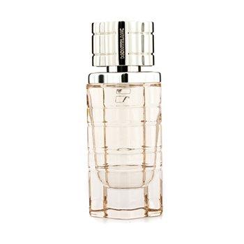 Legend Pour Femme Eau De Parfum Spray  30ml/1oz