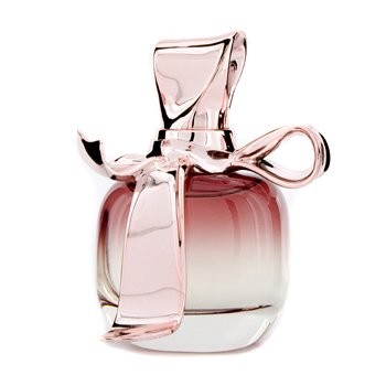 Mademoiselle Ricci Eau De Parfum Spray  50ml/1.7oz