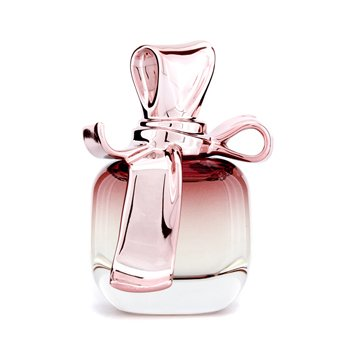 Mademoiselle Ricci Eau De Parfum Spray  30ml/1oz