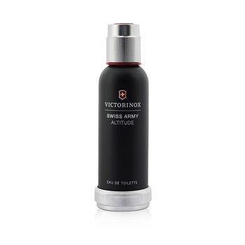 Męska woda toaletowa EDT Spray Altitude (nowe opakowanie)  100ml/3.4oz