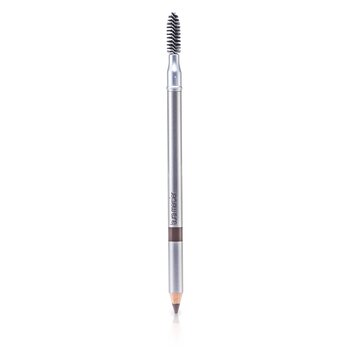 Kredka do brwi z szczoteczką Eye Brow Pencil With Groomer Brush  1.17g/0.04oz