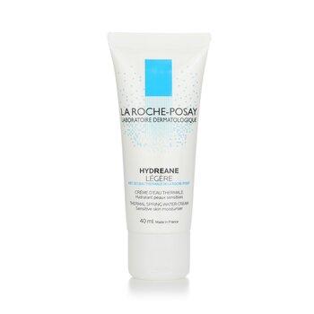Hydreane Legere Creme Hydratante  40ml/1.3oz