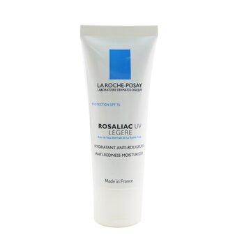 Rosaliac UV Legere Anti-Redness Moisturizer SPF 15 40ml/1.3oz