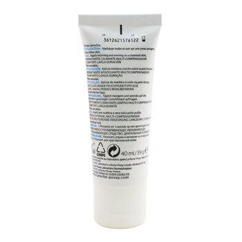 Effaclar H Compensating Soothing Moisturizer  40ml/1.3oz