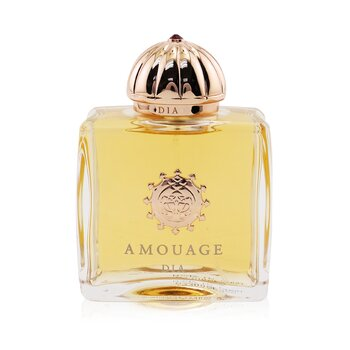 Amouage Dia Eau De Parfum Spray  100ml/3.4oz