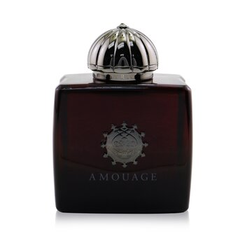 Amouage Lyric Eau De Minyak Wangi Spray  100ml/3.4oz