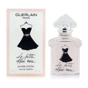 La Petite Robe Noire Eau De Toilette Spray  30ml/1oz