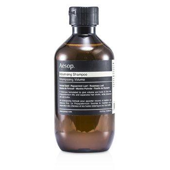 Volumising Shampoo (For Fine or Flat Hair)  200ml/6.8oz