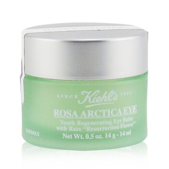 Rosa Arctica Eye  14g/0.5oz