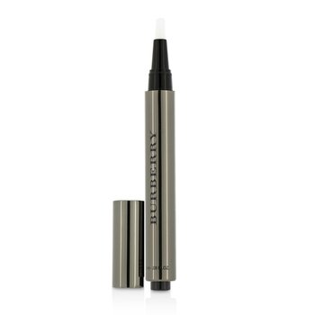 Sheer Luminous Concealer  2.5ml/0.08oz