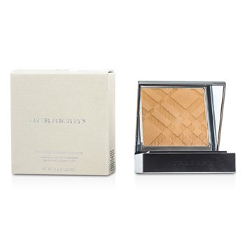 Burberry Base compacta Sheer Foundation Luminous Compact Foundation - Trench No. 11  8g/0.28oz