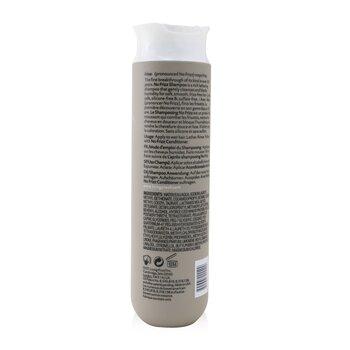No Frizz Shampoo  236ml/8oz