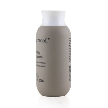 No Frizz Nourishing Styling Cream  118ml/4oz