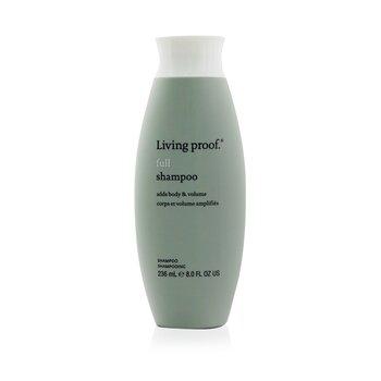 Living Proof Full Shampoo  236ml/8oz