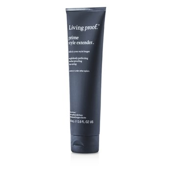 Style Lab Prime Style Extender  148ml/5oz