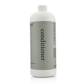 Full Conditioner (Salon Product) 1000ml/32oz