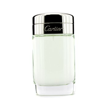 Cartier Baiser Vole Eau De Toilette Spray  100ml/3.3oz