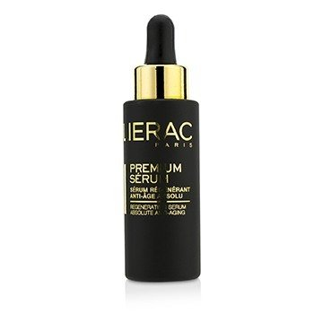 Extreme Regenerating Serum  30ml/1.07oz