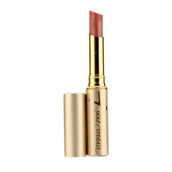 Just Kissed Lip Plumper  2.3g/0.08oz