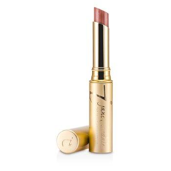 Just Kissed Lip Plumper 2.3g/0.08oz