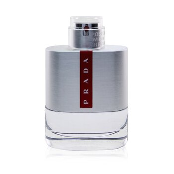 Luna Rossa Eau De Toilette Spray  100ml/3.4oz
