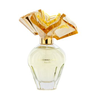 BCBGMaxAzria Bon Chic Eau De Parfum Spray 50ml/1.7oz