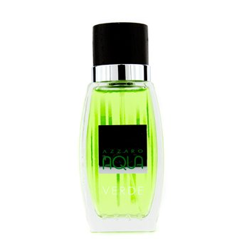 Loris Azzaro Aqua Verde Eau De Toilette Spray  75ml/2.6oz