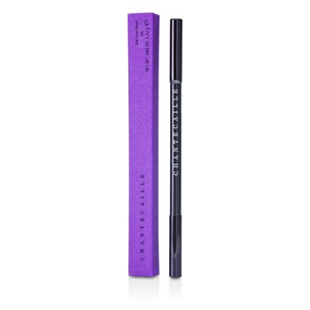 Chantecaille Gel Liner Pencil - # Jet Gel  1.32g/0.046oz