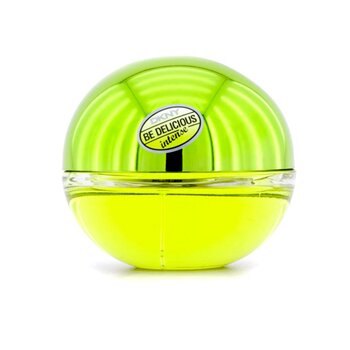 DKNY Be Delicious Eau So Intense Eau De Parfum Semprot  30ml/1oz