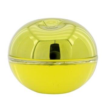 Be Delicious Eau So Intense parfemska voda u spreju  50ml/1.7oz