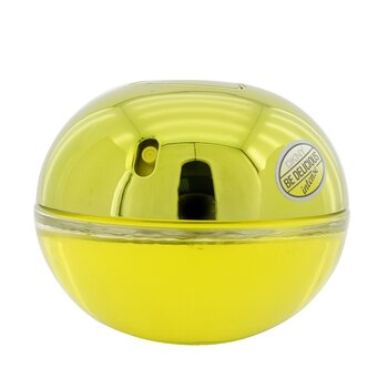 DKNY Be Delicious Eau So Intense Eau De Parfum Semprot  50ml/1.7oz