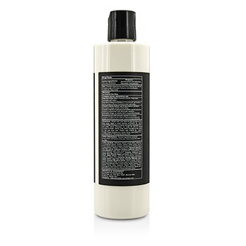 Anti-Flake II Relief Shampoo (Soothes Dry or Oily, Flaky Scalp)  350ml/11.8oz