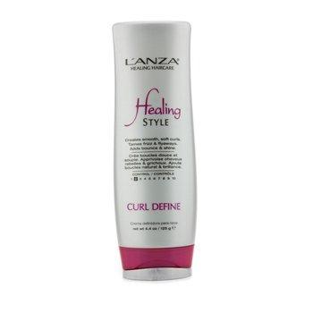 Healing Style Curl Define  125g/4.4oz