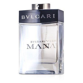 Man Eau De Toilette Spray  150ml/5oz