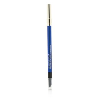 Estee Lauder Double Wear Stay In Place L�piz Ojos (Nueva Presentaci�n)  - #09 Electric Cobalt  1.2g/0.04oz