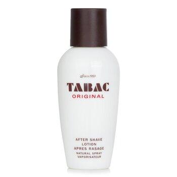 Tabac Original After Shave Spray  100ml/3.4oz