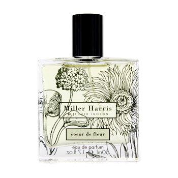 Miller Harris Coeur De Fleur Eau De Parfum Vap.  50ml/1.7oz