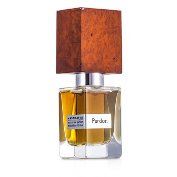 Pardon Extrait De Parfum Spray 30ml/1oz