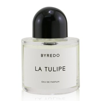 Byredo La Tulipe Eau De Parfum Spray  100ml/3.4oz