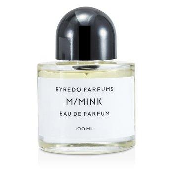 M/Mink Eau De Parfum Spray  100ml/3.4oz