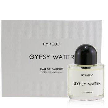 Gypsy Water Eau De Parfum Spray  100ml/3.4oz