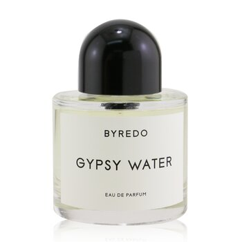 Byredo Gypsy Water Eau De Parfum Spray  100ml/3.4oz