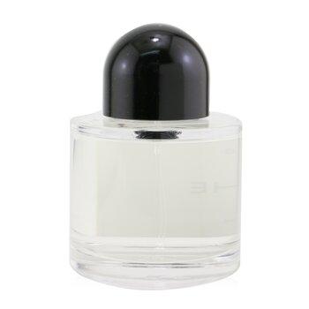 Blanche Eau De Parfum Spray  100ml/3.4oz