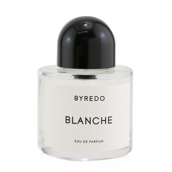Blanche Eau De Parfum Spray  100ml/3.4oz