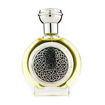 Regal Eau De Parfum Spray  100ml/3.4oz